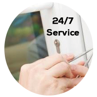 Golden Locksmith Services Moreno Valley, CA 951-382-0970
